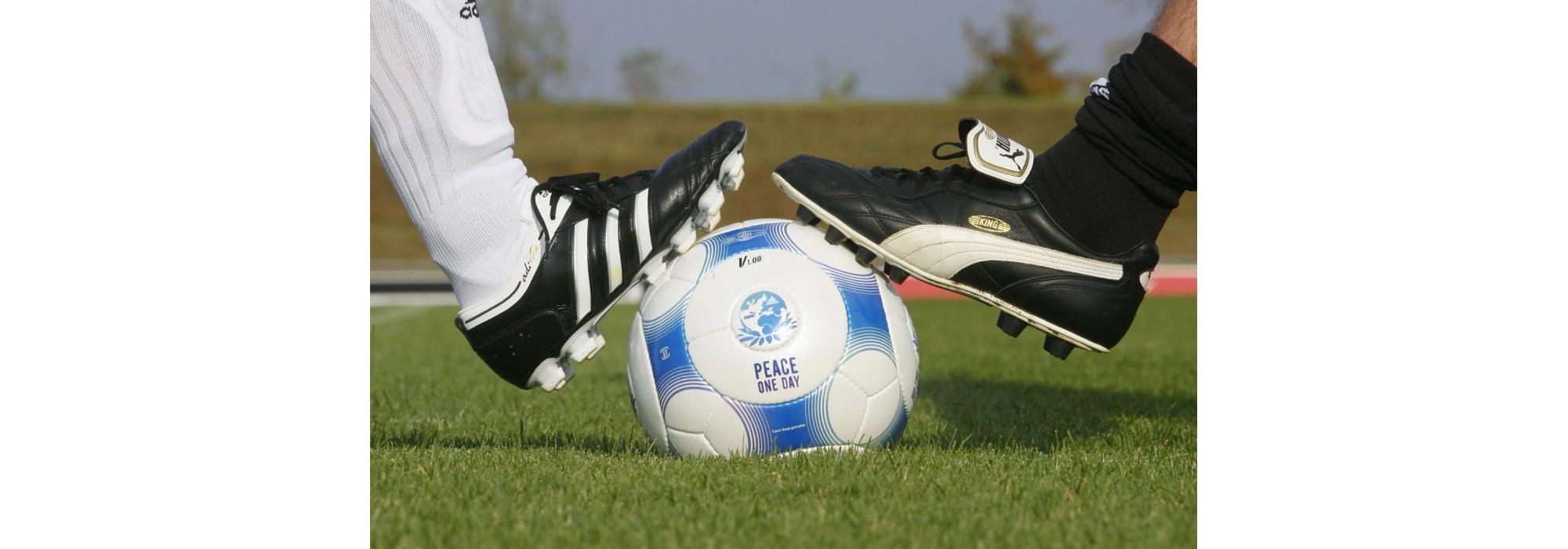 Иерархия футбольных клубов у брендов