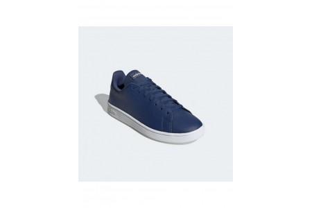 Кроссовки Adidas Advantage Base — модные спортивные туфли для мужчин