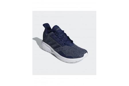 Мужские кроссовки Adidas Duramo 9 — практичная обувь для бега и ходьбы
