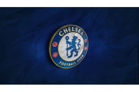 Футбольный клуб Челси