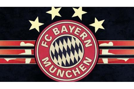 История футбольной формы Баварии