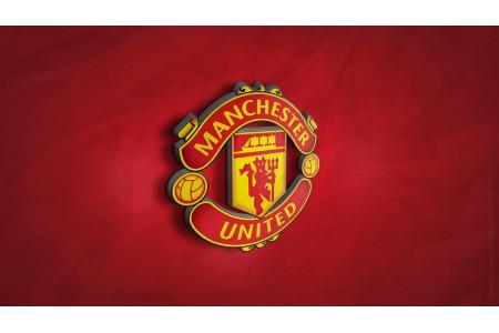 Резервная форма Манчестер Юнайтед 2020-2021