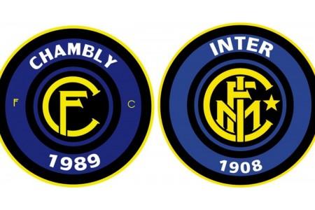ТОП-7 украденных футбольных логотипов