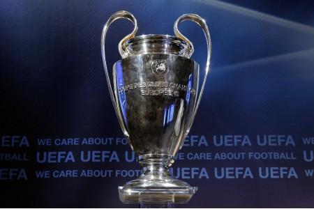 История Кубка Европейских Чемпионов и Лиги чемпионов