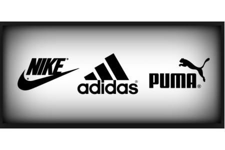 Какой бренд чаще всего побеждал в лиге чемпионов