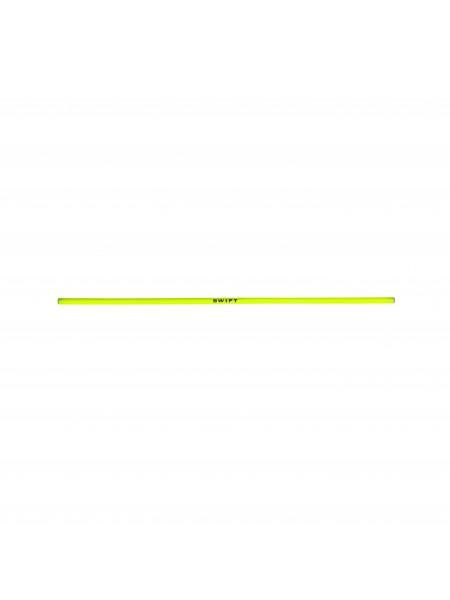 Палка гимнастическая SWIFT Training Pole 100 см