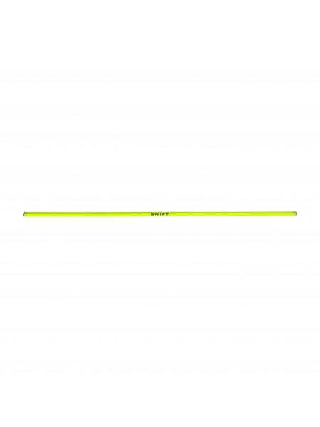 Палка гимнастическая SWIFT Training Pole 120 см