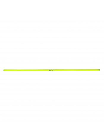 купить Палка гимнастическая SWIFT Training Pole 152 см