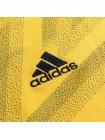 купить Тренировочная футболка Арсенал  игровая 2019-2020 желтая