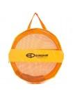 купить Кольца многофункциональные тренировочные (комплект 8 шт) + сумка