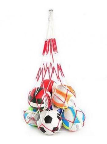 купить Сетка для мячей