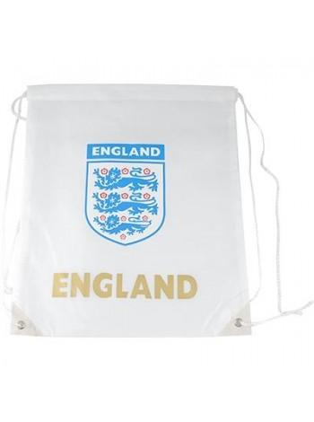 купить Рюкзак-мешок Англия