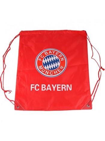 купить Рюкзак-мешок Бавария