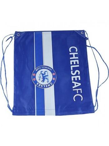 купить Рюкзак-мешок Челси