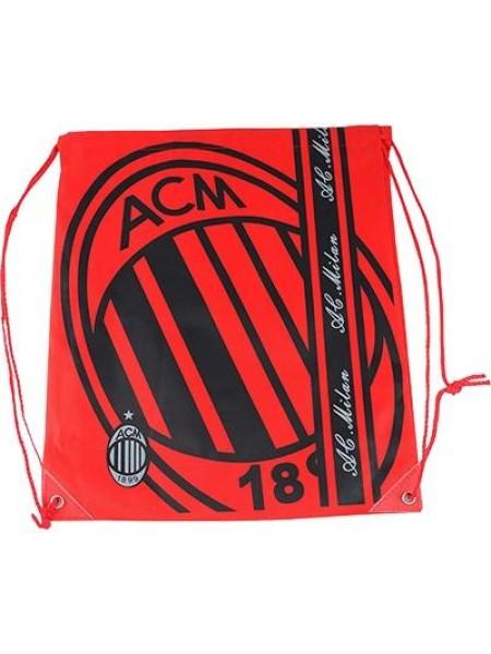 Рюкзак-мешок Милан