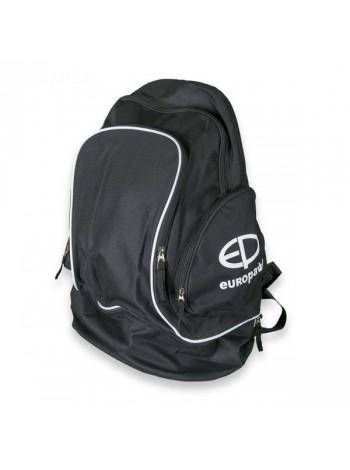 купить Рюкзак Europaw черный