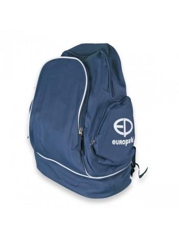 купить Рюкзак Europaw темно-синий
