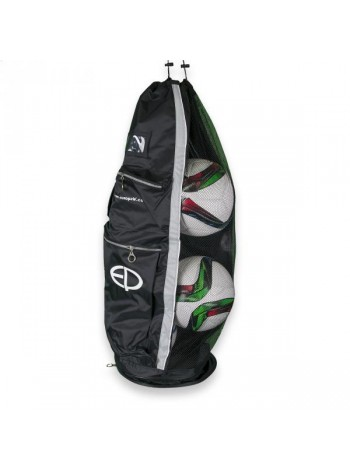 купить Сумка-рюкзак для мячей (5 мячей)