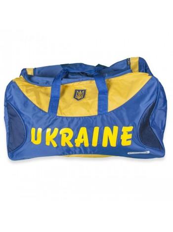 купить Сумка спортивная Europaw Украина L