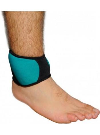 купить Утяжелитель для ног (2 х 0.5 кг)