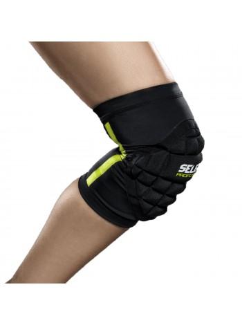 купить Наколенник детский SELECT Knee support - Handball Youth 6291 (2-pack) p.L