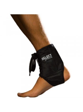 купить Голеностоп SELECT Ankle Support - Active 562 p.XL