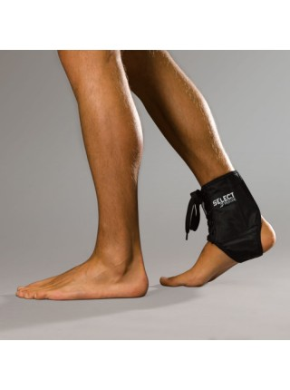 Голеностоп SELECT Ankle Support - Active 562 p.XS
