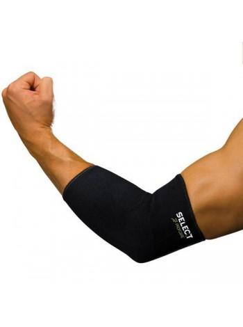 купить Эластичная локтевая накладка SELECT Elastic Elbow Support 572