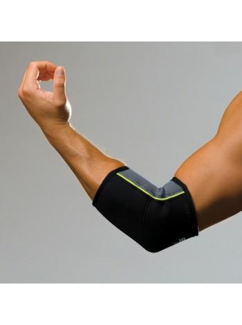купить Налокотник SELECT Elbow support 6600