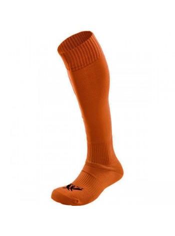 купить Гетры футбольные Swift Classic Socks оранжевые, 27р