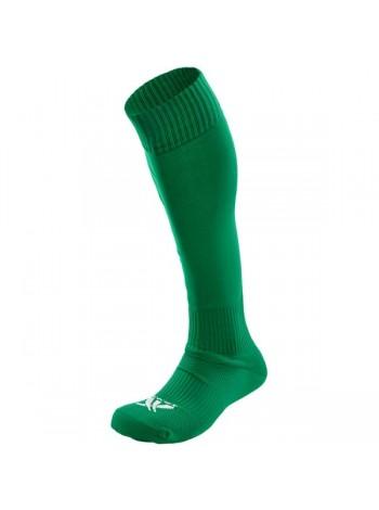 купить Гетры футбольные Swift Classic Socks зеленые, 27р