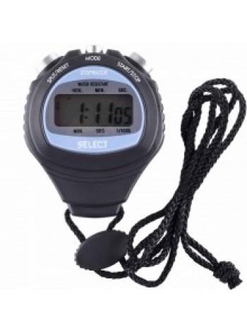 купить Секундомер электронный SELECT Stop Watch