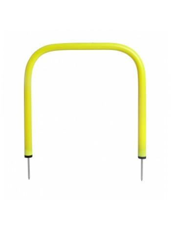 купить Ворота для точности передач SELECT PASSING ARC (003), желтый, 33 мм