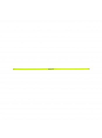 купить Палка гимнастическая SWIFT Training Pole 100 см