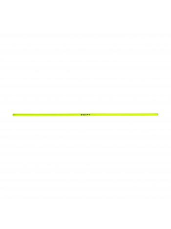 купить Палка гимнастическая SWIFT Training Pole 120 см