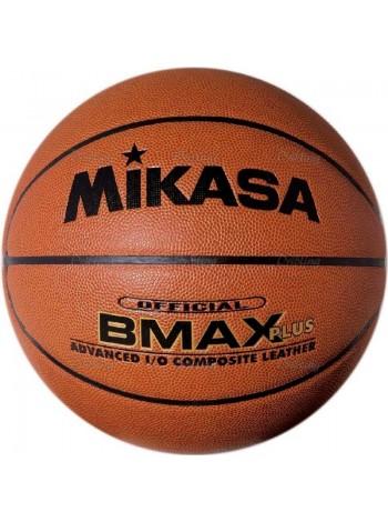 купить Мяч баскетбольный Mikasa BMax Plus p.7