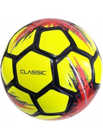 купить Мяч футбольный SELECT Classic (014) желт/черн размер 5