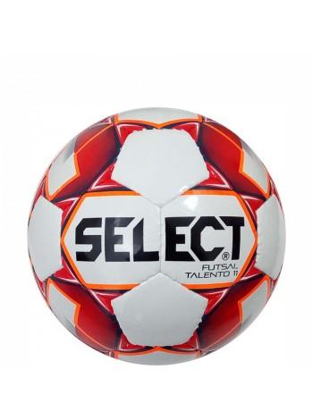 купить Мяч футзальный Select Futsal Talento 11