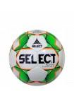 купить Мяч футзальный Select Futsal Talento 9