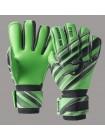 купить Перчатки вратарские BRAVE GK EXTREME GREEN/BLACK