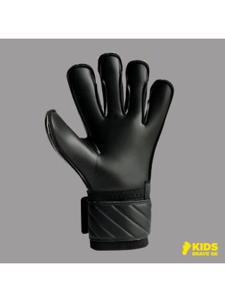 Перчатки вратарские BRAVE GK WINNER BLACK/PINK