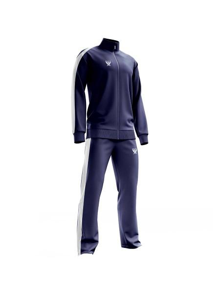 Костюм спортивный SWIFT Lions синий
