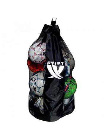 купить Сумка для футбольных мячей SWIFT (10-12 шт)