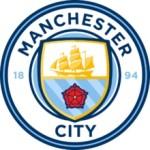 купить Манчестер Сити