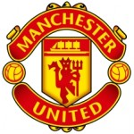 купить Манчестер Юнайтед