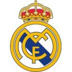 купить Реал Мадрид