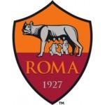 купить Рома